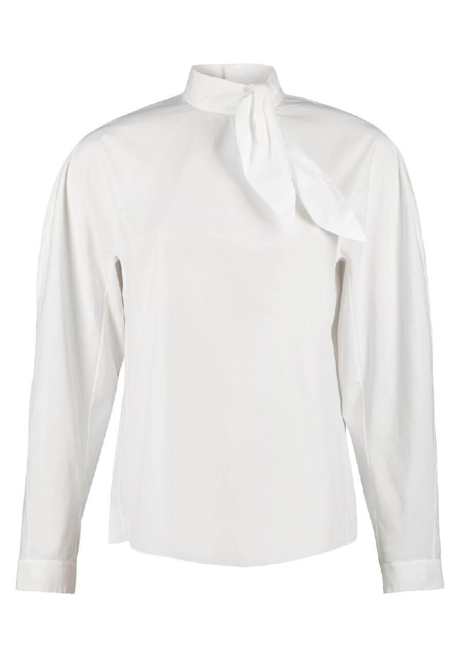 c2f54209763 Брендовые женские рубашки